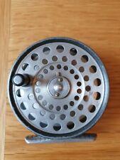 Hardy Vintage LRH Lightweight Trout Fly Reel