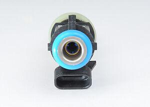 GM 12587149 Fuel Injector