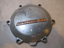 KTM 450 XC Clutch Cover Outer ATV 2008 #2