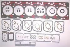 REPLACEMENT HEAD GASKET SET FOR DAF, I.H.C CASE WITH CUMMINS 6B & 6BT 5.9 ENGINE
