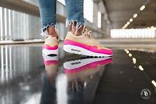 Nike Air Max 1  SE  Women's Trainers UK 4 EU 37.5   881101-202