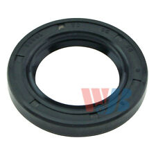 WS223540 Auto Trans Output Shaft Seal WJB WS223540