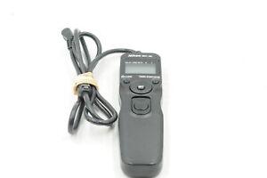 Nikon MC-36 Multi-Function Remote Cord #409