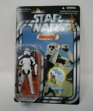 Sandtrooper 2010 STAR WARS Vintage Collection VC14 MOC #2