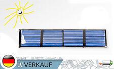 5V 40mA Solarzelle Solar modul DIY prototyping für Arduino Nano & Pro Mini NEU !