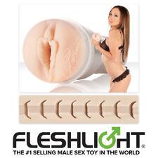 Réplique réaliste en SuperSkin Katsuni Vagina Garden original_Fleshlight toys