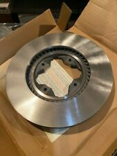 Disc Brake Rotor fits 91-97 Honda Accord 97 Acura CL 45251-SM5-A00 New