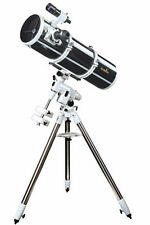 Equatorial 200mm Telescopes