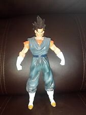 dragon ball movie collection vegetto vegeto vegito figure figura bola de drac
