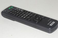Genuine Sony Remote Control RMT-D116A for DVD