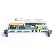 Motorola TMCP700-001