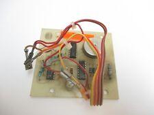 PENN FATHOM MASTER PART - 507-800 Downrigger 800-825 - PC Board