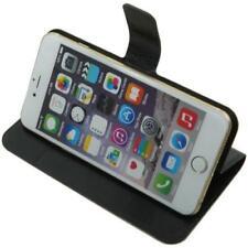 Tasche für Smartphone nubia N2 M2 Lite Etui Hülle Case