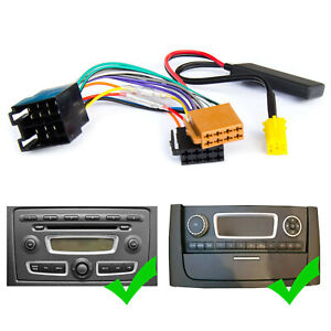 Bluetooth Musik Adapter für Smart 451 bis Facelift 2010 MP3 Musik Streaming