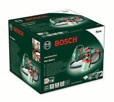 - Bosch - PFS-3000 -2 - Fine SPRAYER System 650W 0603207170 3165140731133 *'