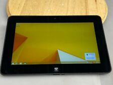Dell Latitude 10-ST2 Tablet PC Intel Atom Z2760 1.80GHz 2GB RAM 64GB SSD *READ