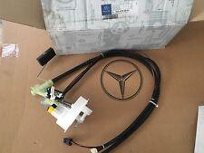 Originale Mercedes-Benz sensore livello carburante a2034702941