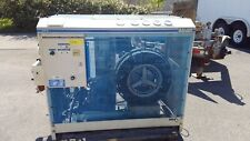 Bauer K14 Breathing Air Compressor