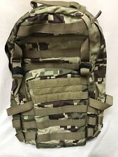 LBX Tactical Project Honor Lite Load Backpack LBX-0064 LBT MAP Multicam