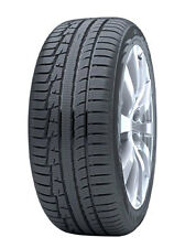 215 55 17 Nokian WRG3 All Season Weather Snow Winter Tires Set of 4 215/55R17