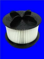 Dust Cup Filter for BISSELL Upright Vacuum STYLE 9 10 12 32065