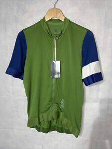 Rapha Pro Team Training Jersey. New Tagged Size XL