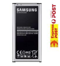 Original Genuine Samsung S5 Battery I9600 EB-BG900BBU with NFC - Local Seller !