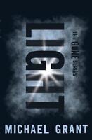Light (The Gone Series), Grant, Michael, New