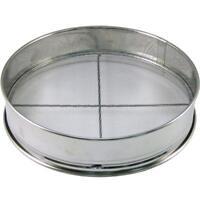 Daikin Air Cleaner Pour plissé photocatalyseur Filtre Kac972A4E 7 pièces Nouveau