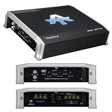 AUTOTEK  Autotek TA Series 2000w 2CH Amplifier