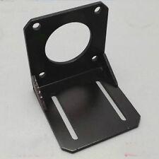 For 42mm NEMA17 Schrittmotor Stepper Motor Alloy Steel Mounting Bracket
