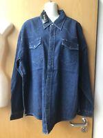 3x Mc O Neill Hemden auf Wunsch Verschiedene Design und Größen möglich