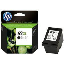 Neuf d'Origine HP 62XL Noir C2P05AE pour HP officejet 5540 62XL noir  (C2P05AE)