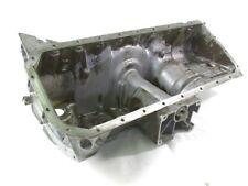 7500683 COPPA OLIO MOTORE BMW SERIE X5 E53 3.0 170KW 5P B AUT (2001) RICAMBIO US