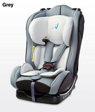 Caretero Combo Graphite Autositz Kindersitz Gruppe 0//I//II 0-25 kg