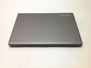 "Toshiba Tecra Z40-B 14"" Laptop Ultrabook i5-5300U 8GBRAM 128GBSSD HDMI"