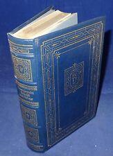 Dostojewski - Schuld und Sühne - ähnlich Hilliard-Collection