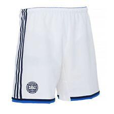adidas Denmark DBU Away  PB Shorts G85365~Mens~Football~UK M, L, XL Only