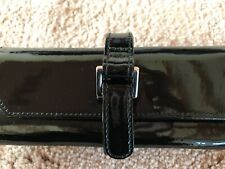 Genuine Tiffany & Co Jewellery Travel Roll case rrp £300 great Birthday present