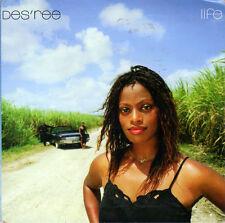 DES' REE - LIFE (CD SINGLE)