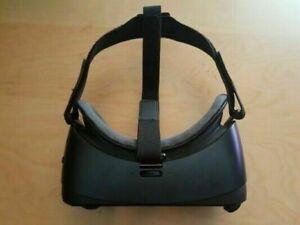 Genuine Samsung Galaxy Gear VR Headband Strap - SM-R323, SM-R324, SM-R325