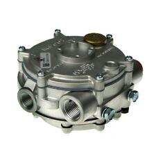 IMPCO Cobra 2 Stage Gas Regulator Vaporizer