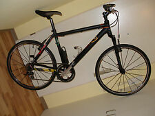 Markenlose Fahrräder mit V-Bremse