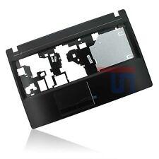 Carcasa Parte Superior Touchpad Cubierta Superior Palmrest para Lenovo G580 P580