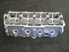 NEW Cylinder Head AUDI 80 90 VW CADDY GOLF JETTA PASSAT SANTANA 068103351AA