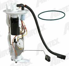 Fuel Pump Module Assembly Airtex E2353M fits 02-03 Ford Explorer 4.0L-V6