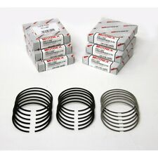 Piston ring set for BMW 3.0 D / xDrive N57D30