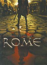 Rome : Season 1 (6 DVD)
