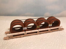 HO - Load for Bulkhead, Gondola and flat cars 20158 Walthers Athearn