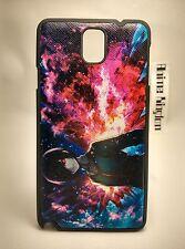 Samsung Galaxy Note 3 III N9000 N9005 Anime Phone case tokyo ghoul touka